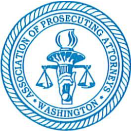 Case Law | Washington Association of Prosecuting Attorneys